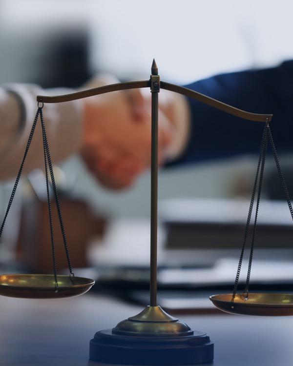 محامي طلاق في دبي